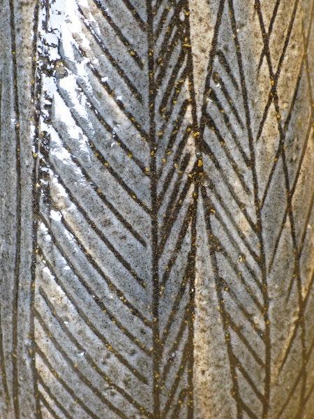 Vienna vase 2592
