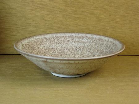 Grey bowl 292