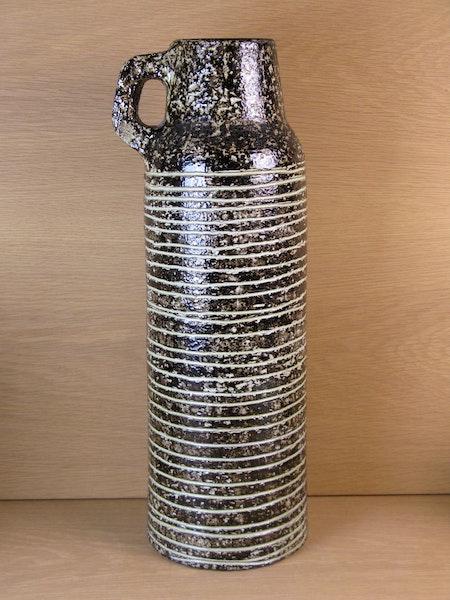 sparta floor vase 2422