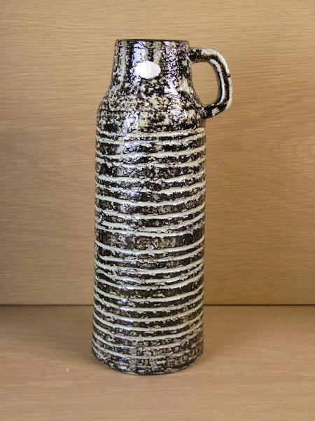 sparta vase 2427