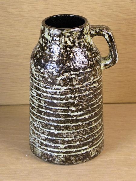 sparta vase 2426