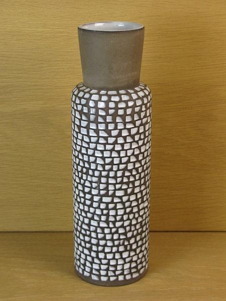 mosaik vase 43130/849