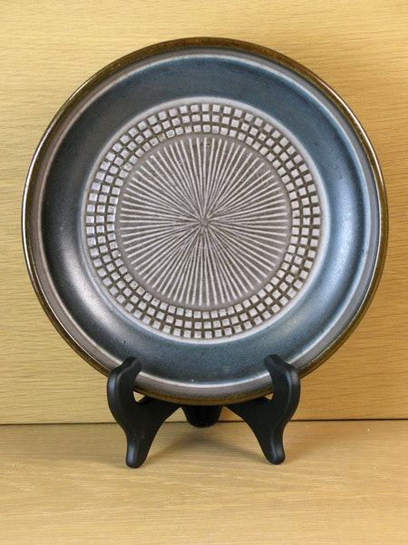 bowl 43130/541m