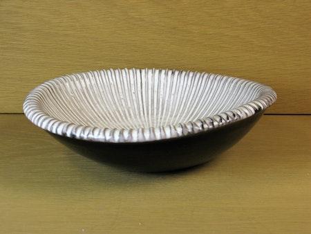 fungo bowl 3019 sold