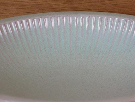 green bowl 127