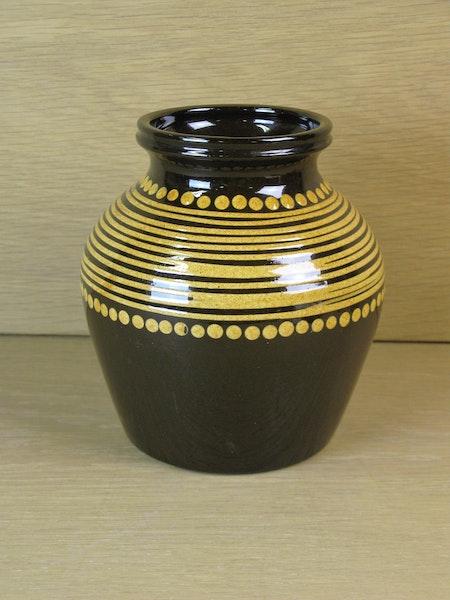 vase 1014/162
