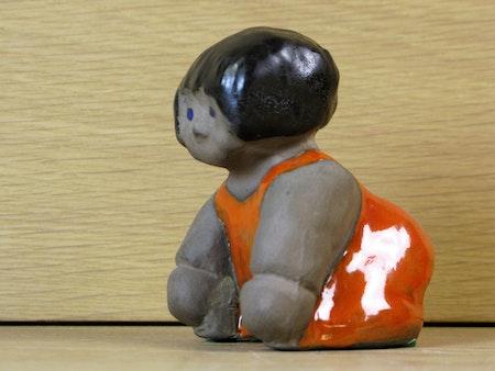 boy figure 9078a