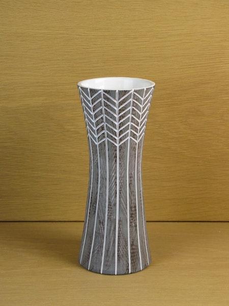 ax vase 4330 sold