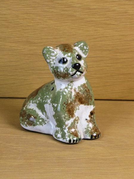 lion cub 43130/617 sold