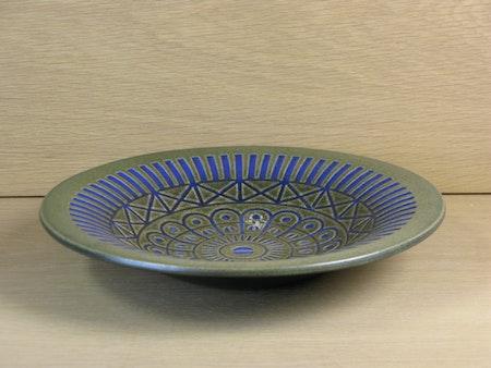 iris bowl 7001m