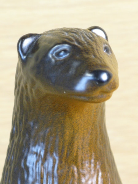 otter figure 7063wh