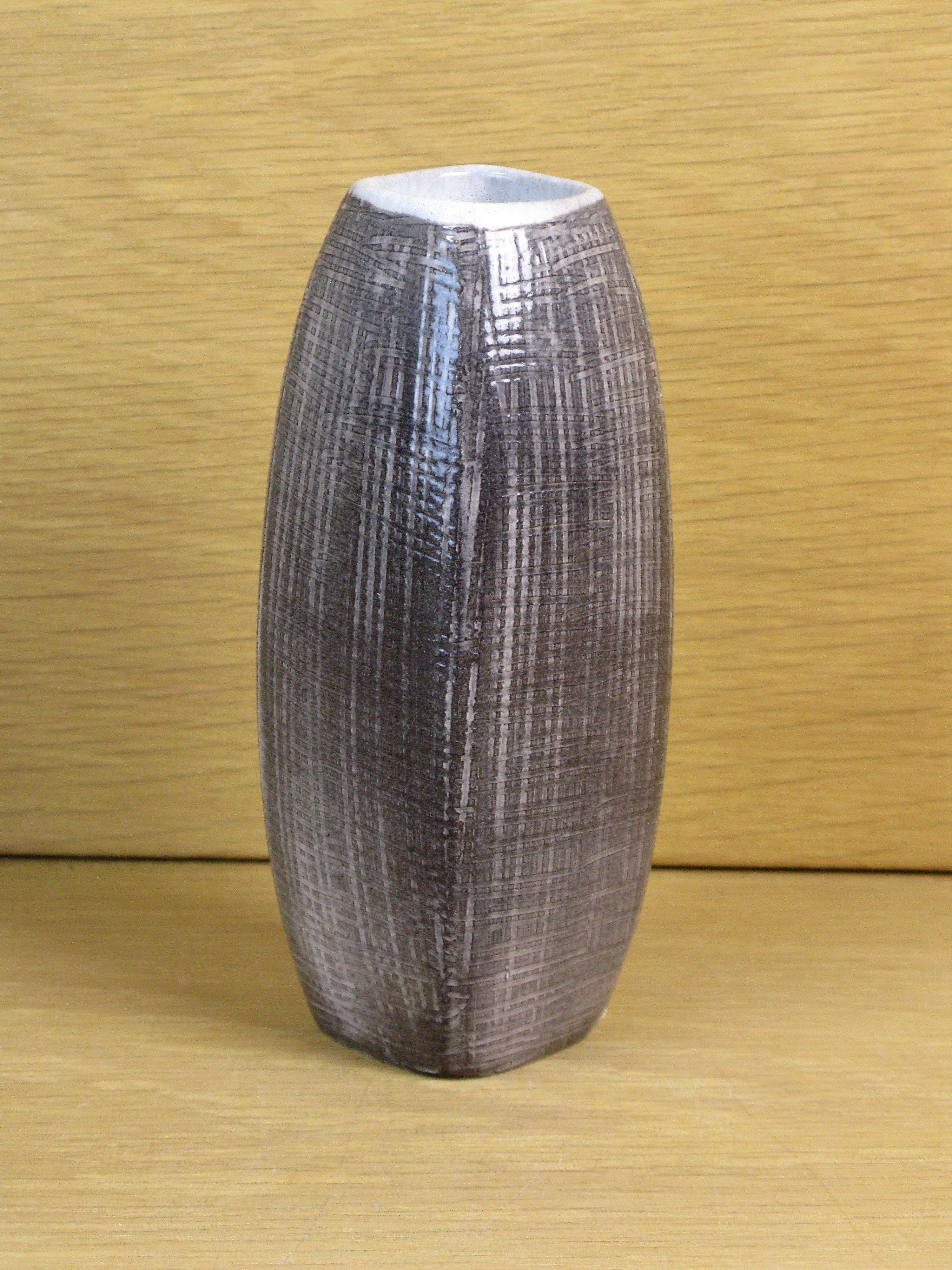 presenta vase 2225