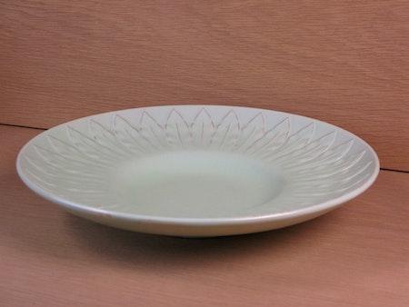 lancett plate 284 green