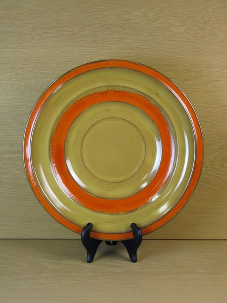 fruit plate 3138a