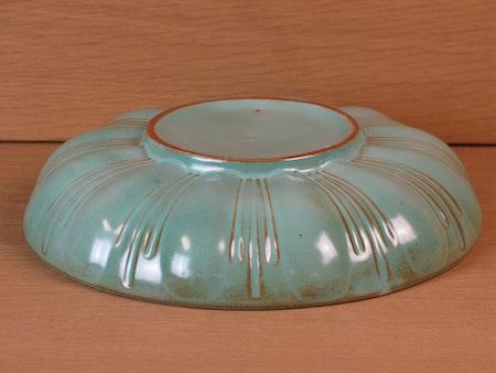 green bowl k6