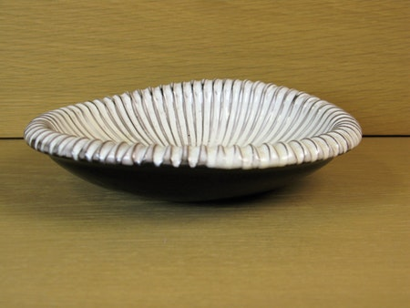 fungo bowl 3018 sold