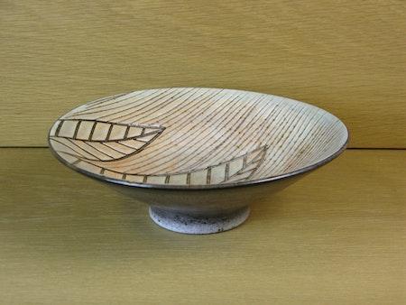 rhodos bowl 4335