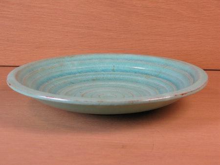 aqua bowl 3170