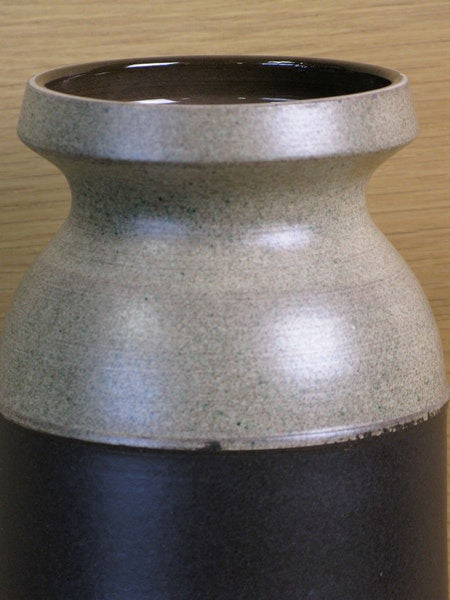 vase 1034/166
