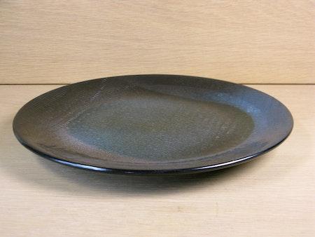 colora plate 2650