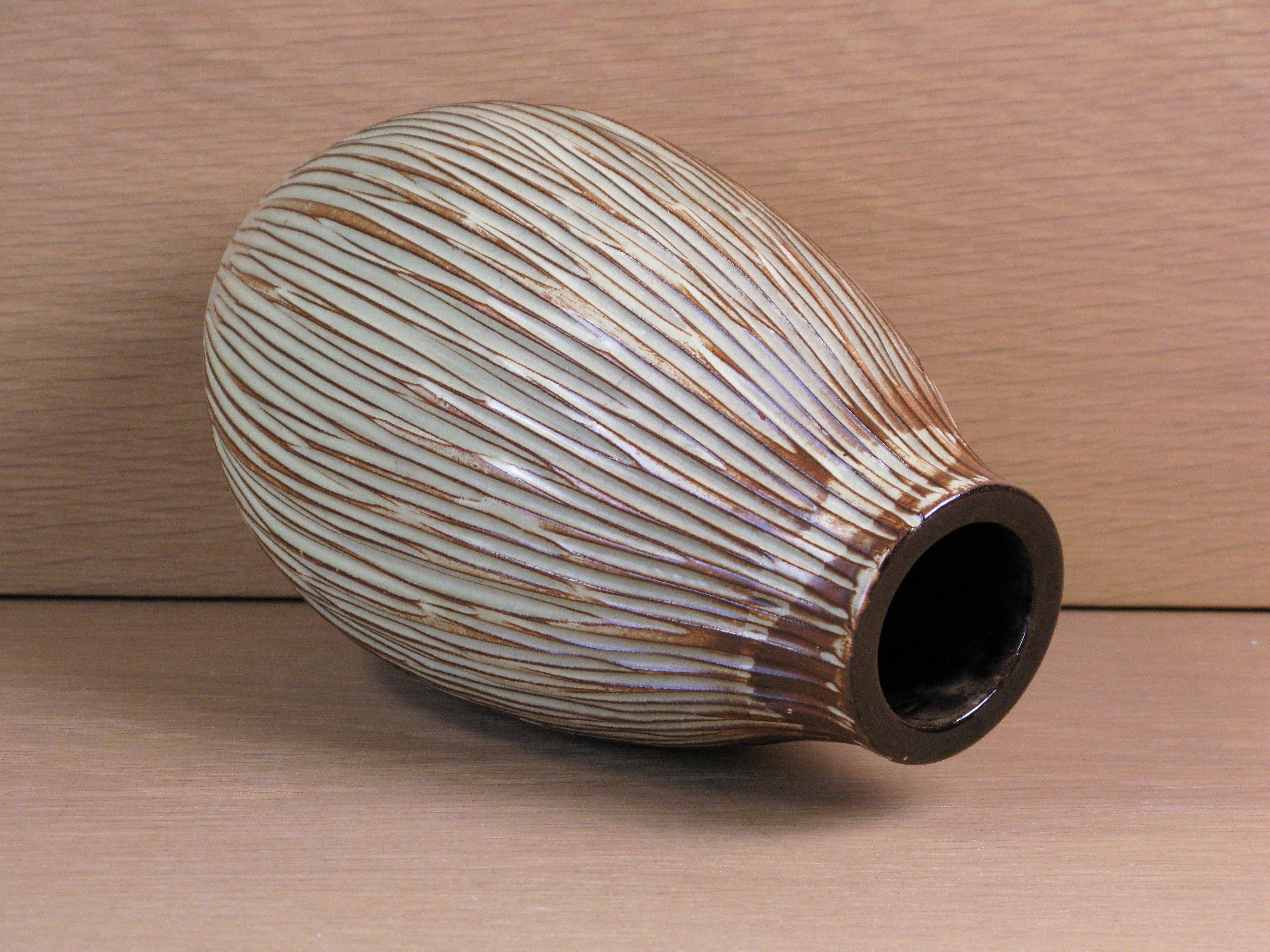 vase 109
