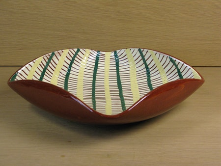 bowl 336