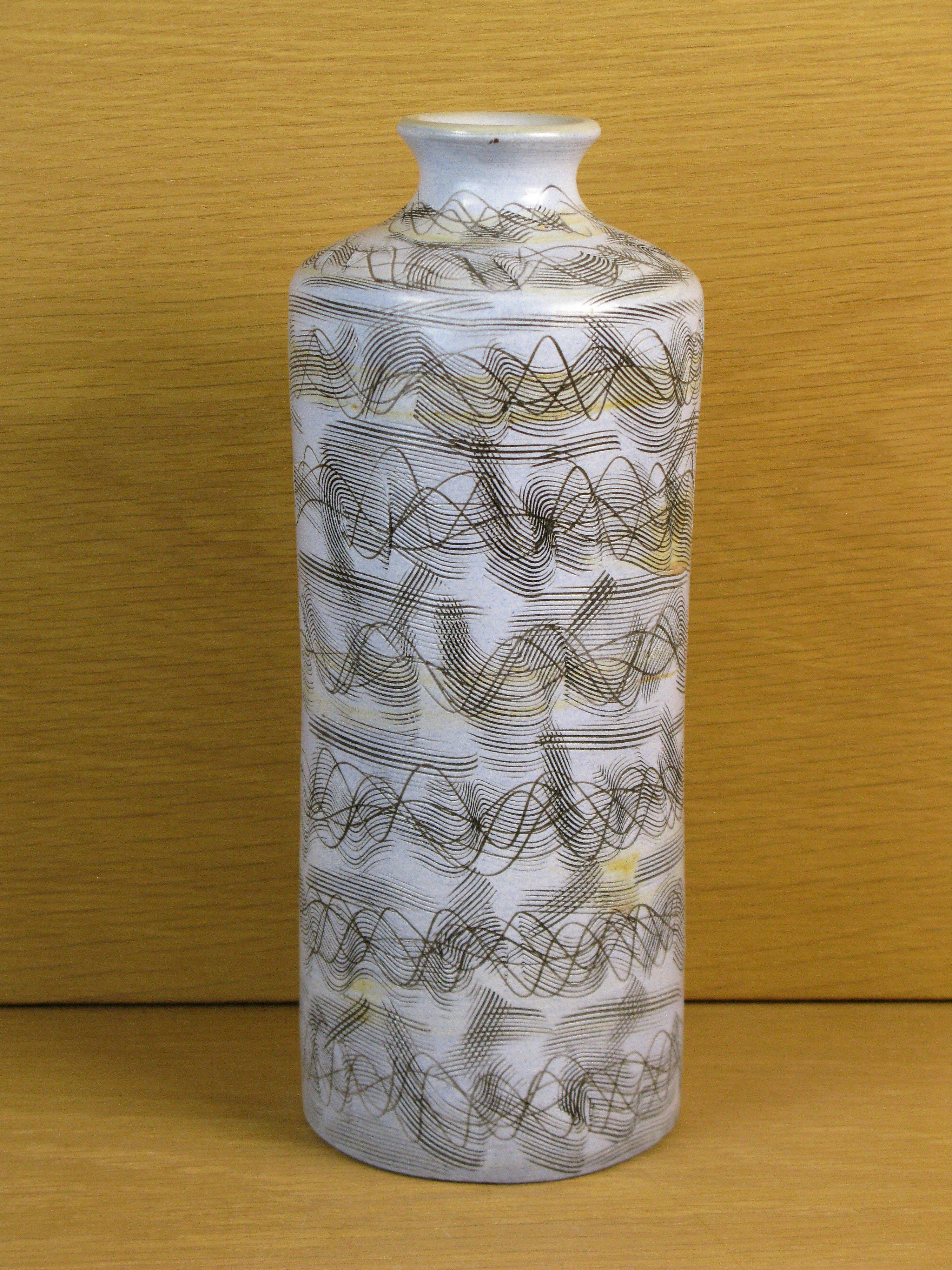 ocean vase 5042h
