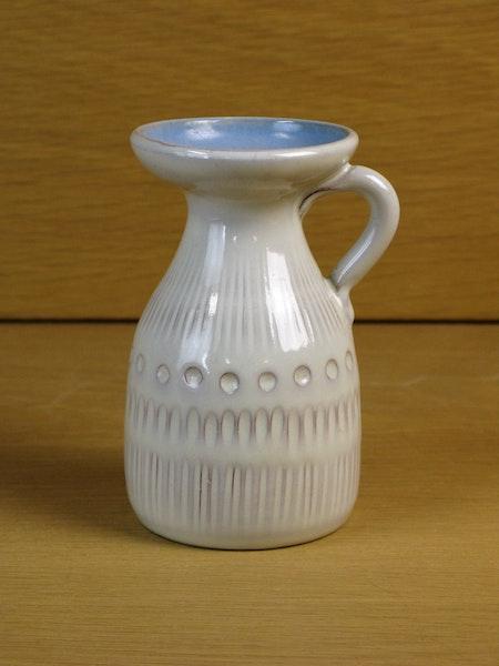 gramina 41 candlestick/vase