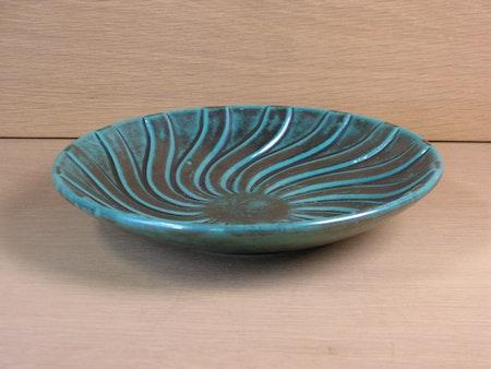 green bowl 3229