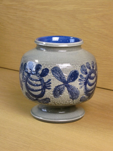 säter vase 7055g