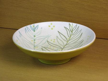 akasia bowl 4260