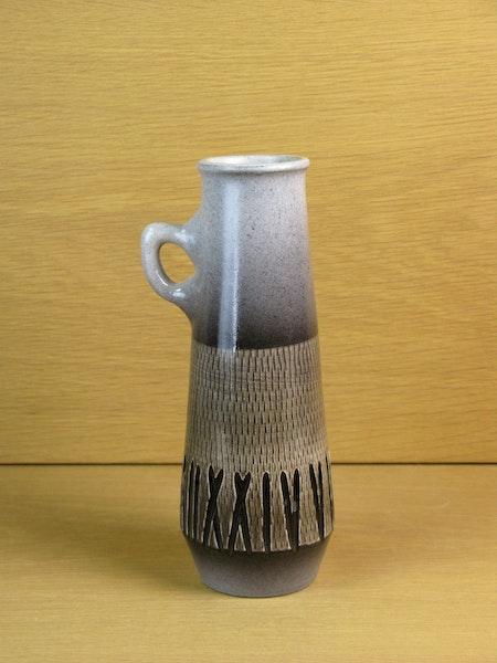 roman numbers vase 1034/188