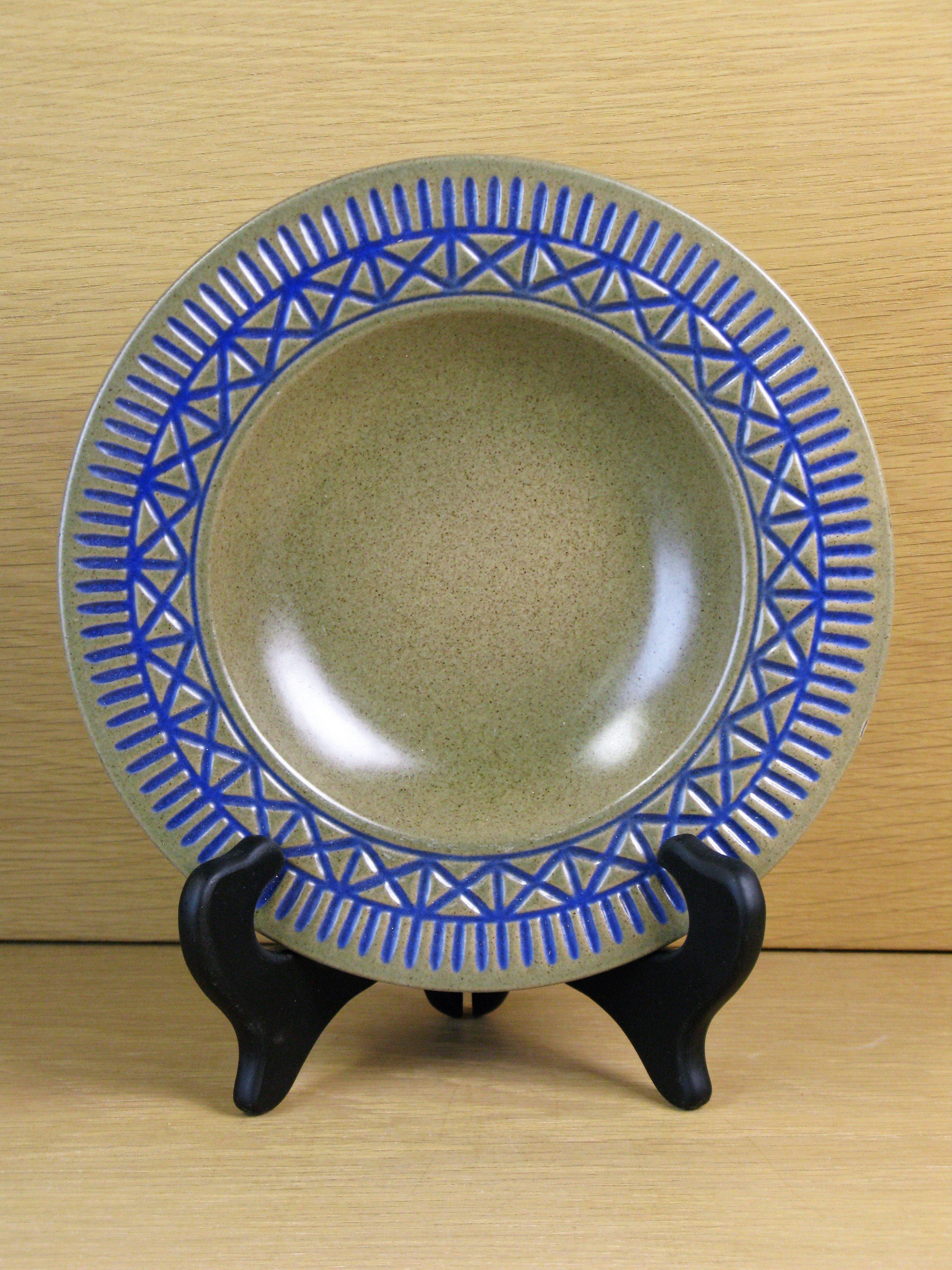 iris bowl 7000m