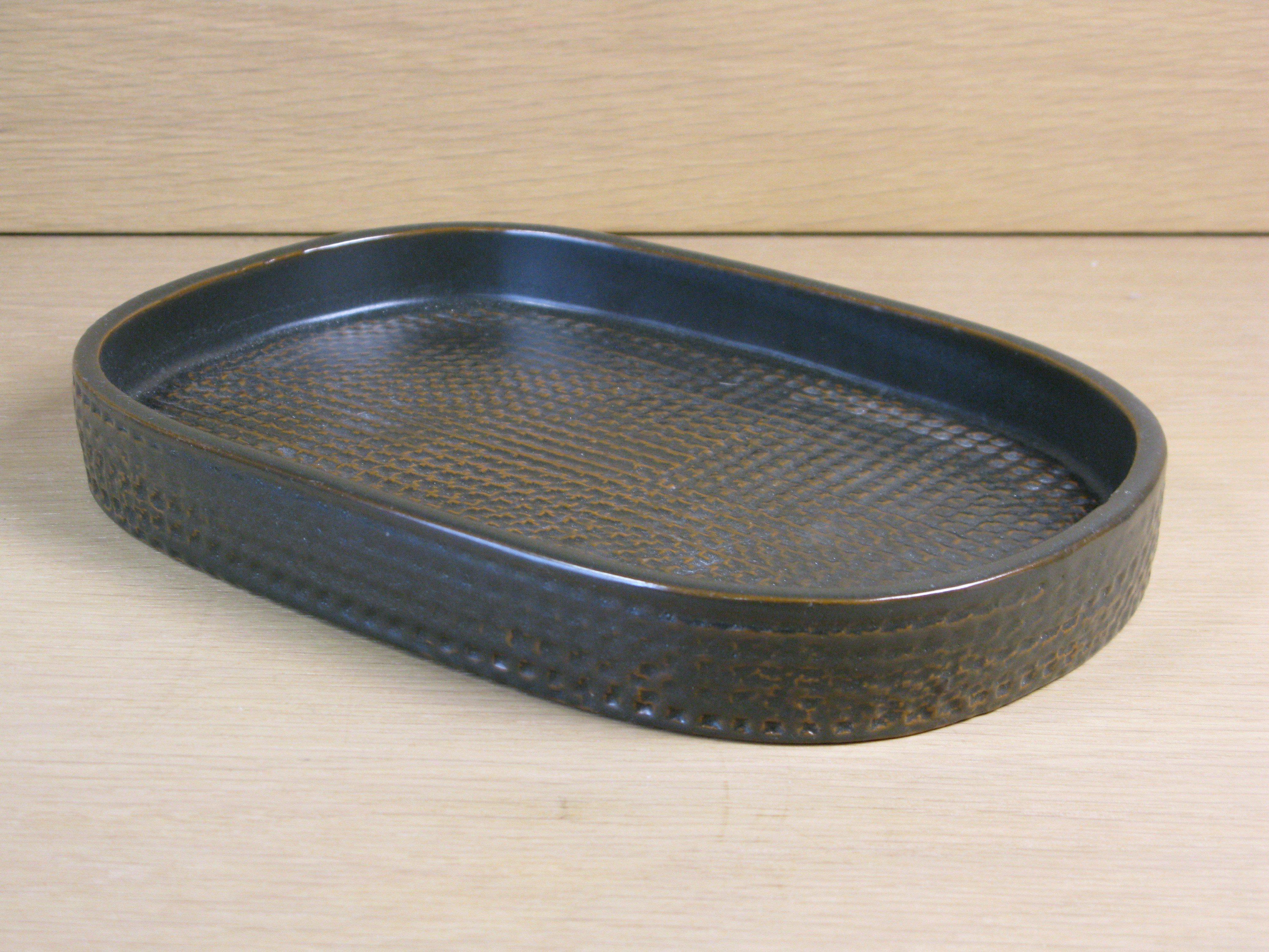 texture bowl 5031m