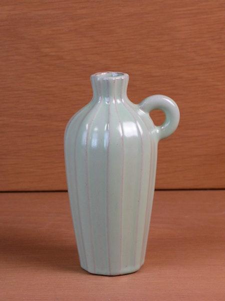 green pitcher 73