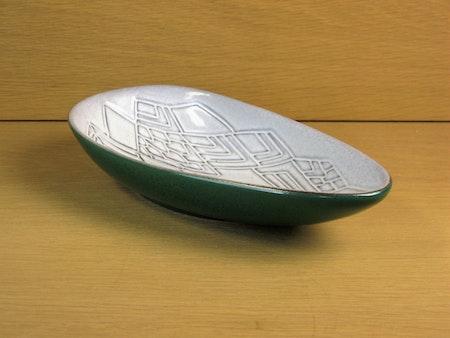 tulpan bowl 5202