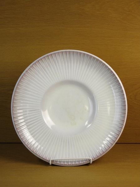 white bowl 192