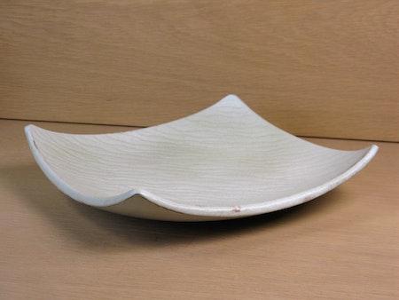 light green bowl 76