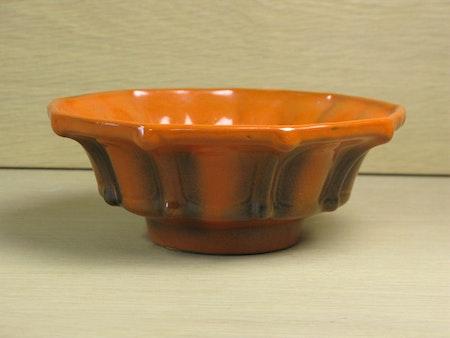 orange bowl 542