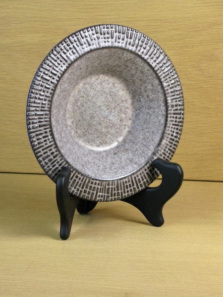 granit ashtray 5209