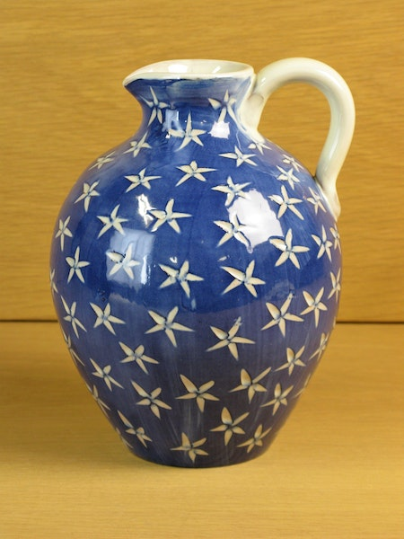 star pitcher 103