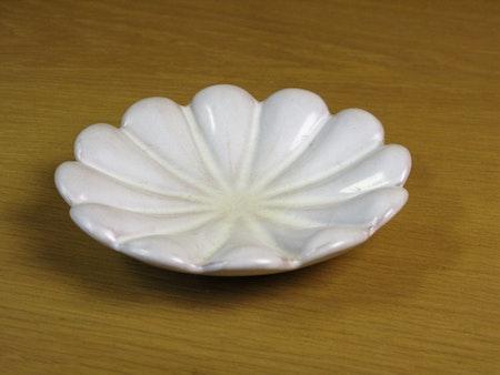 white bowl 187