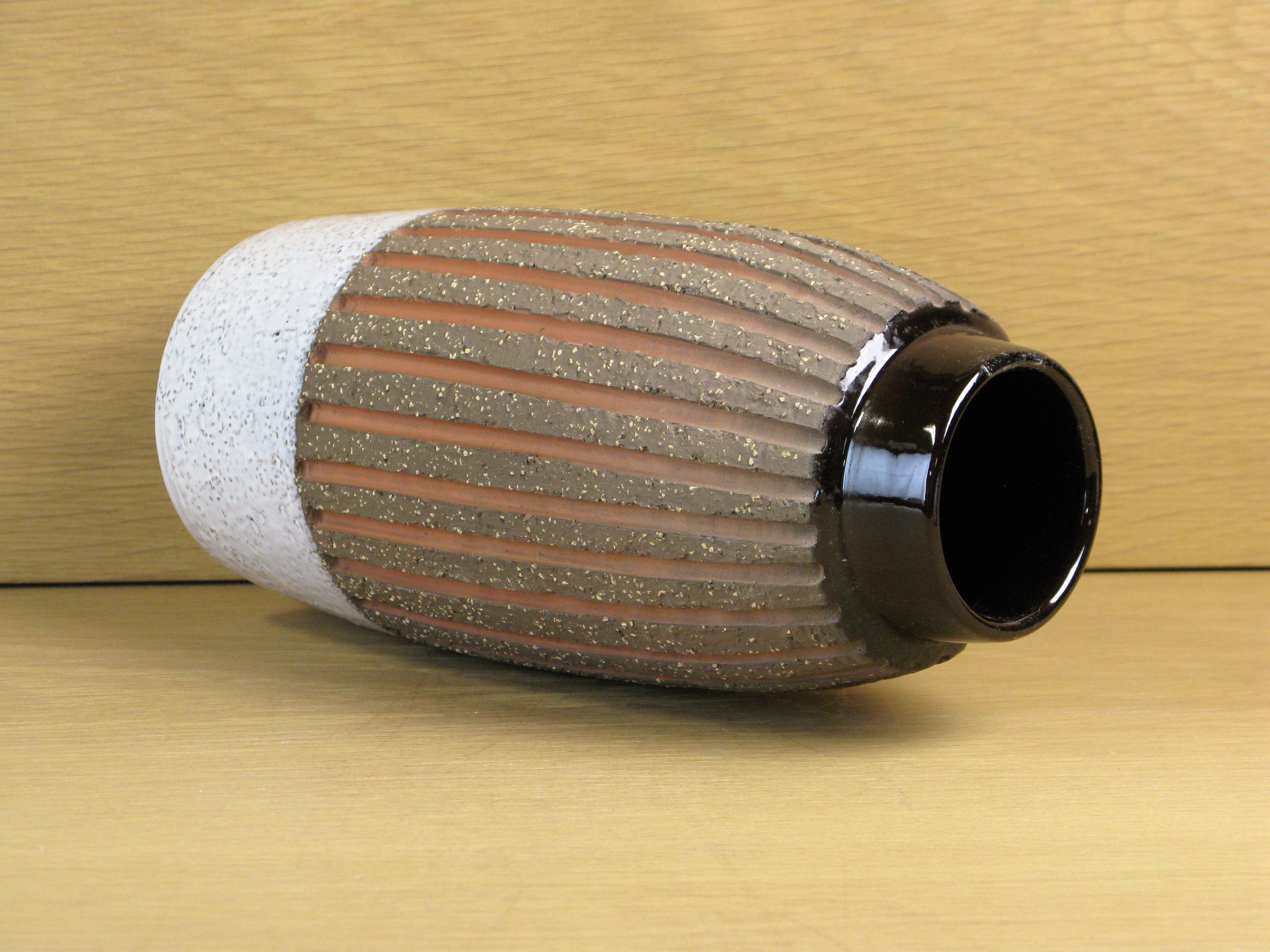 rusticana vase 4596m