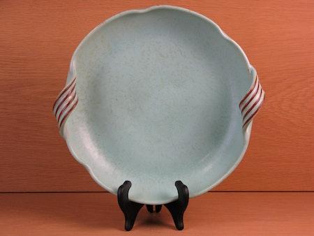 green bowl 3313