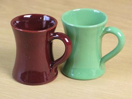 mulled wine mug 1