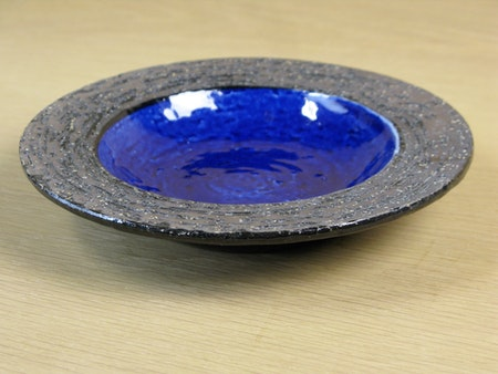 blue atoll bowl 6050m