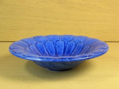 adria bowl 322