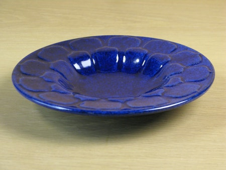 adria ashtray 94