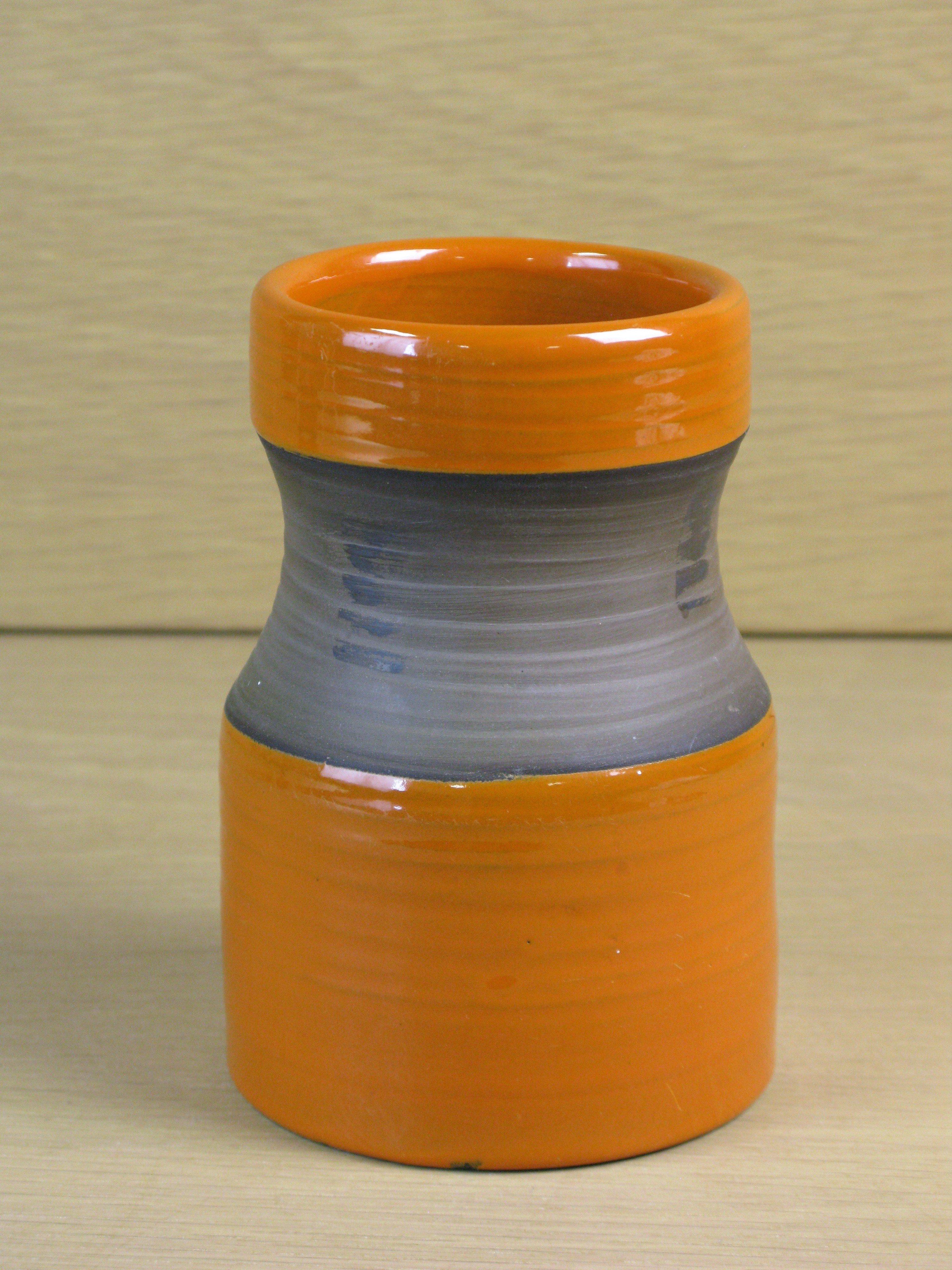 nylander vase 1