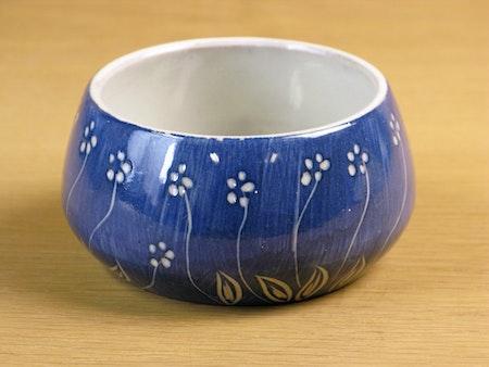 ingrid sugar bowl
